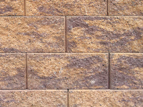 color-cornerstone-straight-chestnut