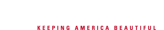 LibertyStone Hardscaping Systems
