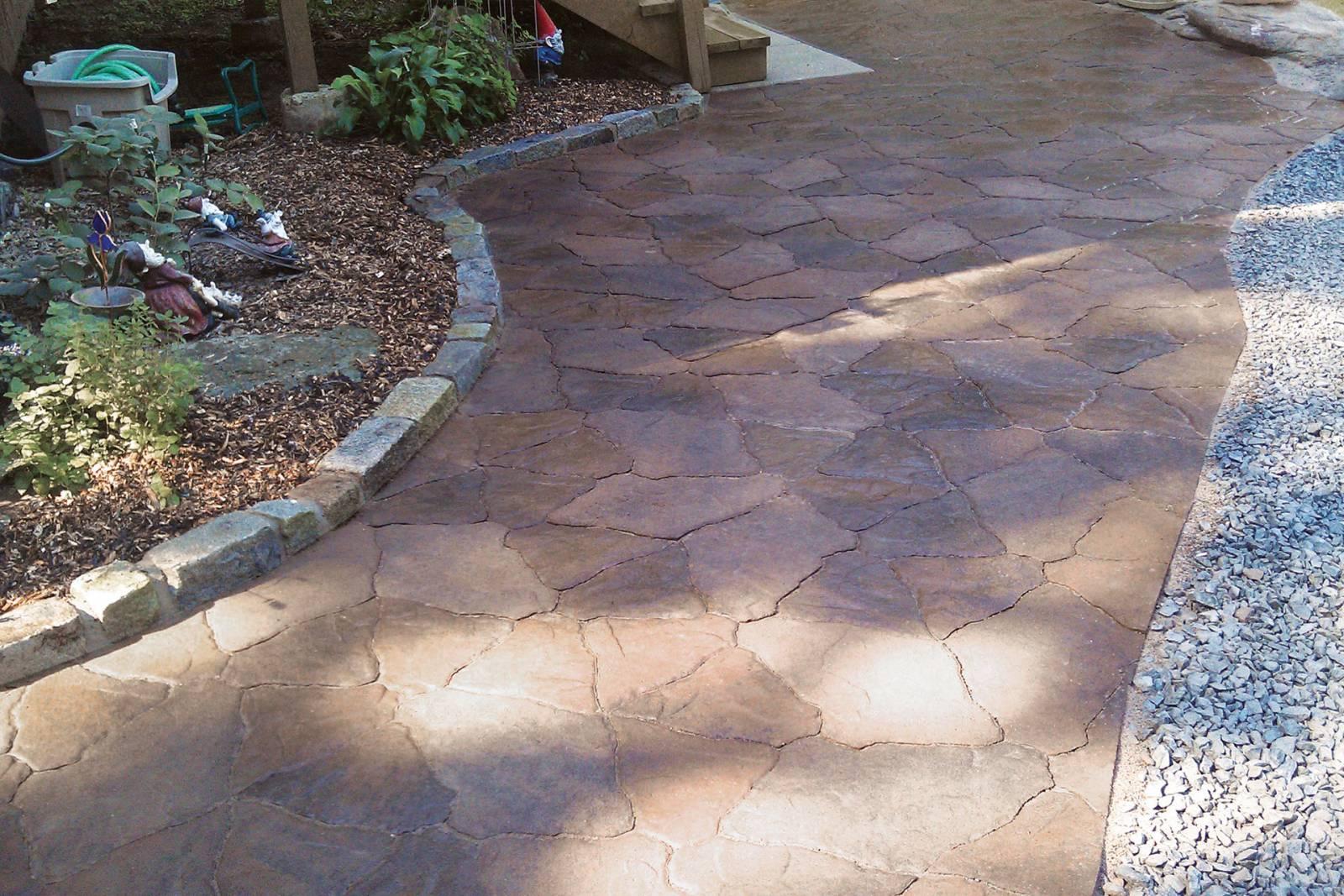 paver-canyon-stone