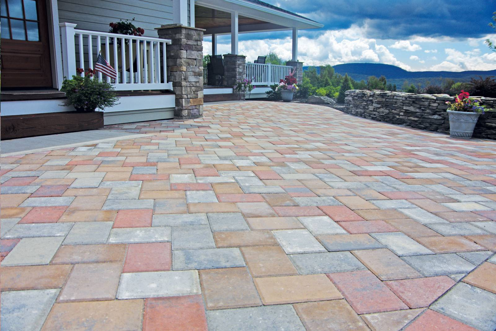 paver-hampton-plains