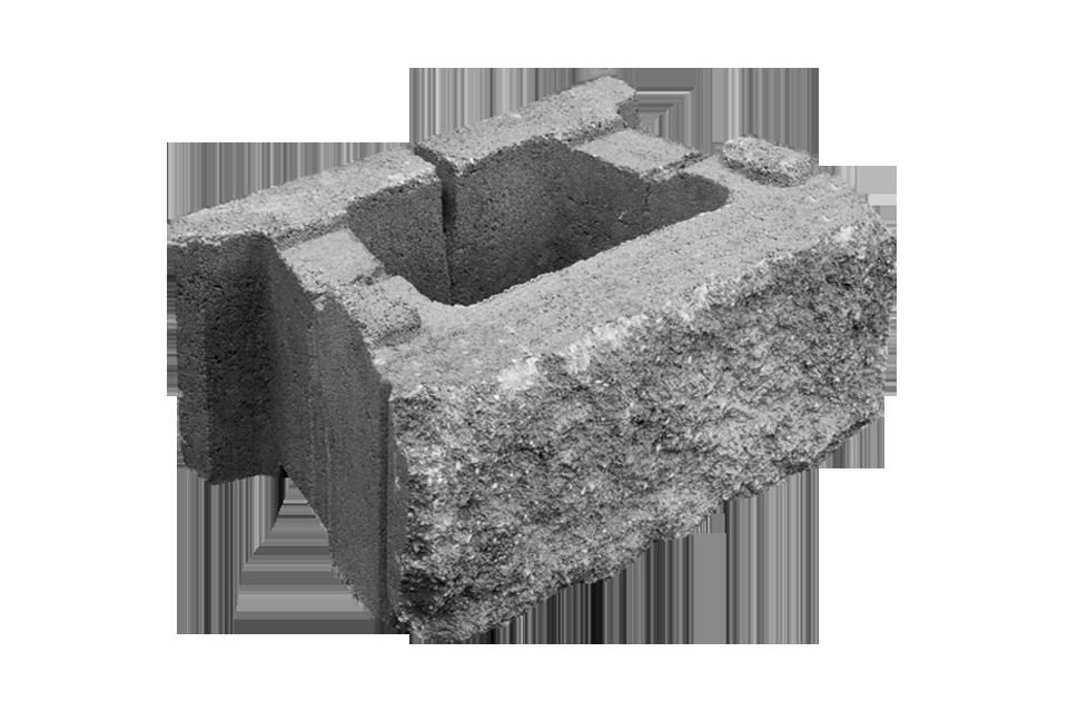 unit-8in-cornerstone-antique