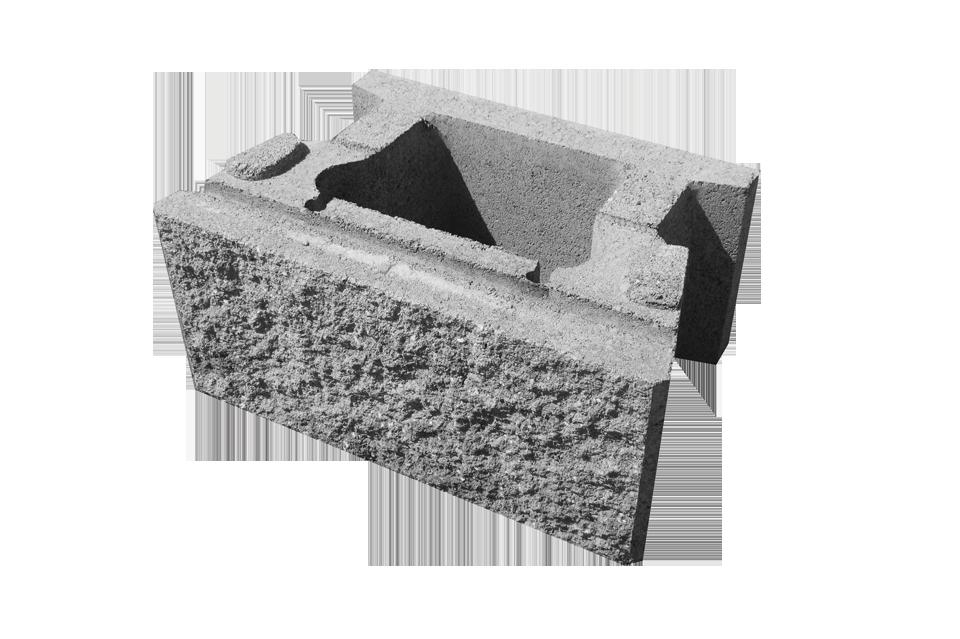 unit-8in-cornerstone-straight