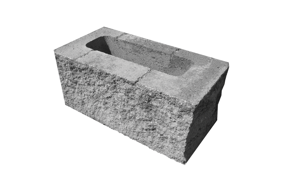 unit-8in-universal-corner
