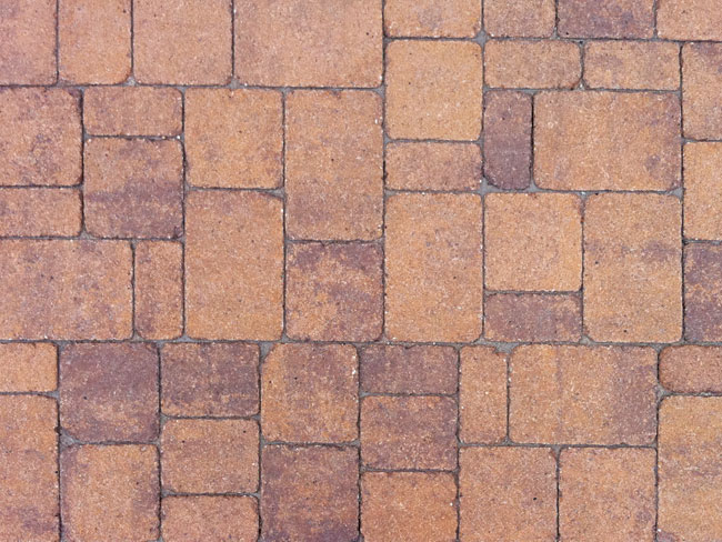 color-stoneface-truetumbled-chestnut