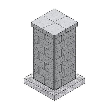 design-basic-column