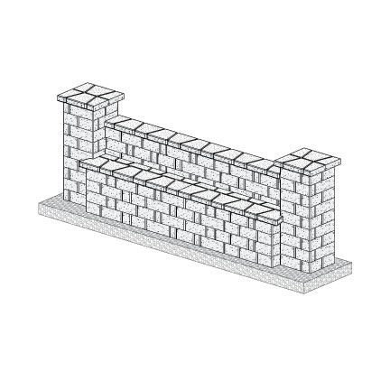 design-bench