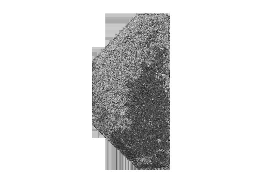 unit-starter-stone