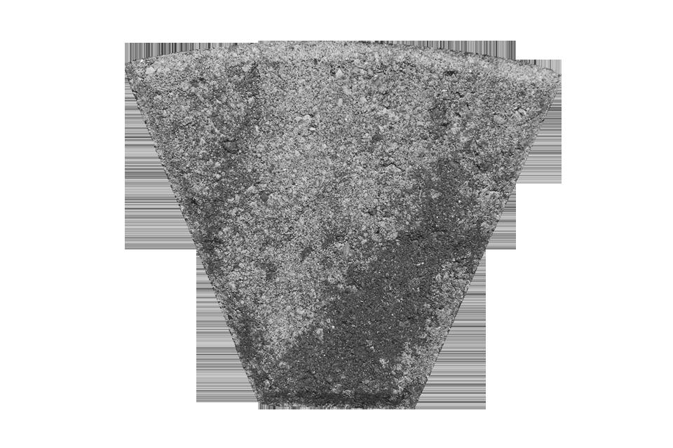 units-enhanced-circle-stone