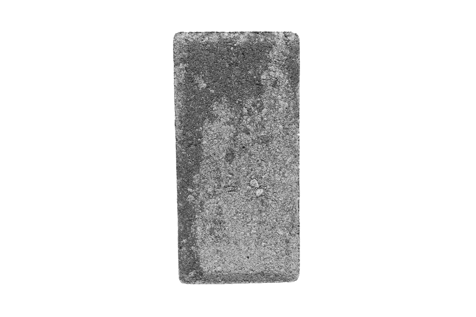 units-half-stone