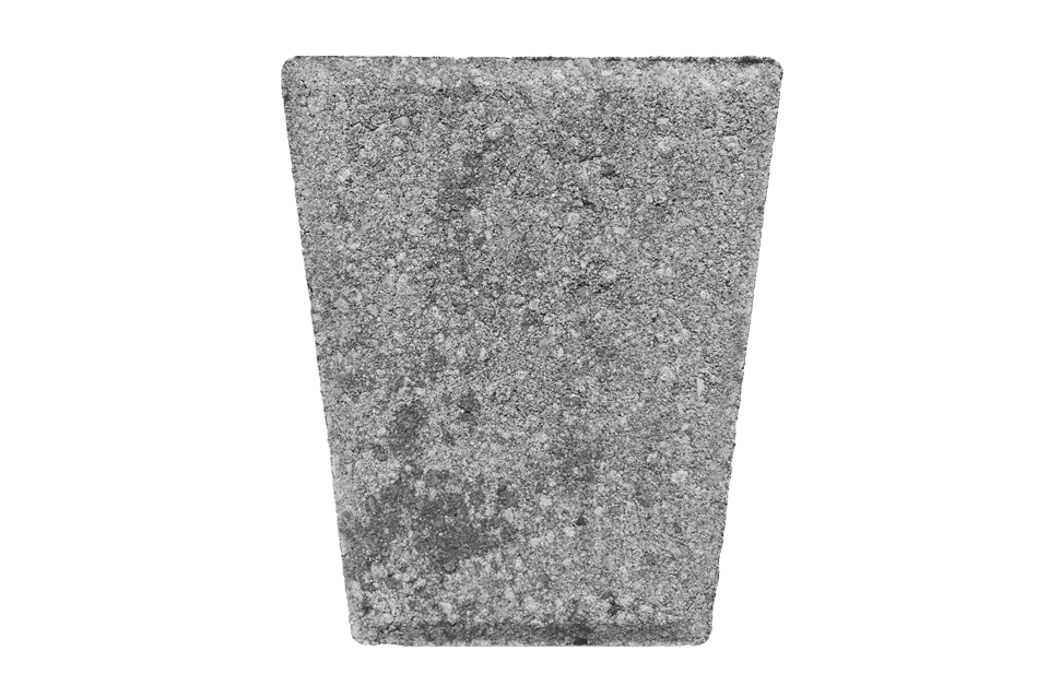 units-large-tapered-stone