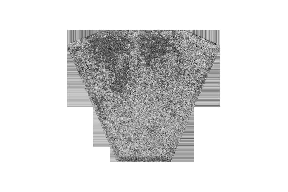 units-small-circle-stone