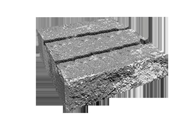 units-stonevista-3in-large