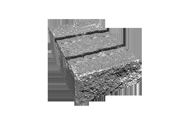 units-stonevista-3in-medium