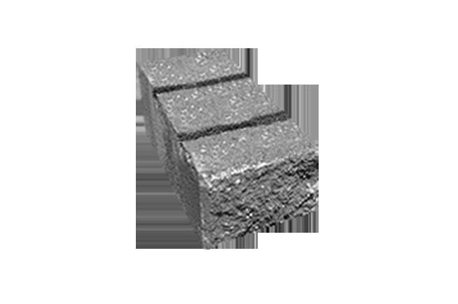 units-stonevista-3in-small