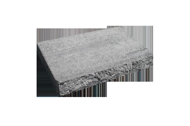 units-stonevista-3in-universal-cap