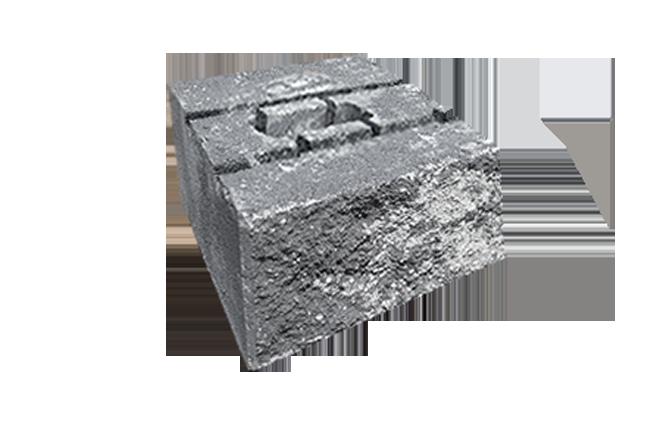 units-stonevista-6in-medium