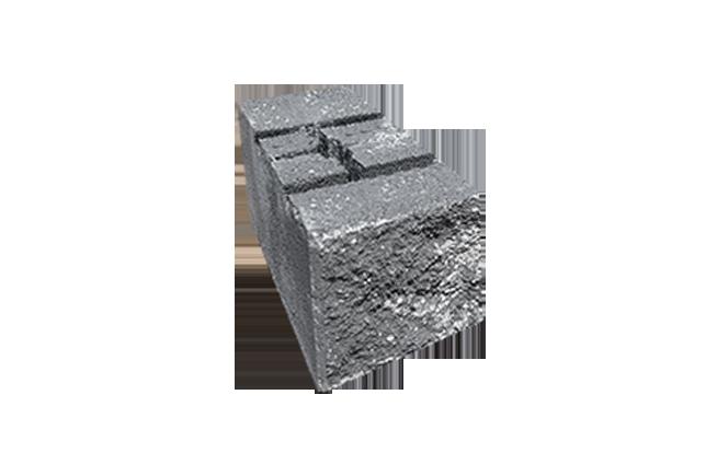 units-stonevista-6in-small