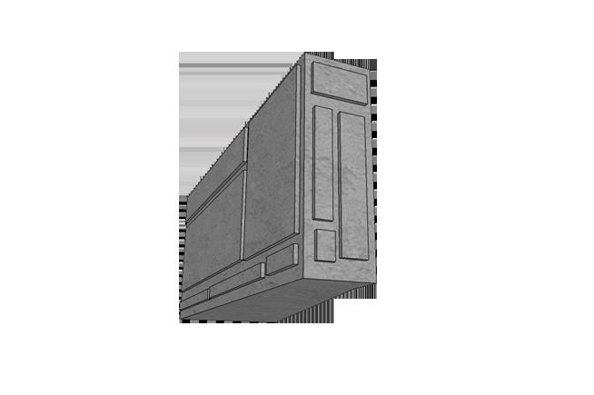 units-magnumstone-corner-half